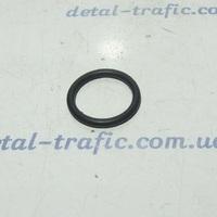 Кольцо трубки охладителя 1.9dci
