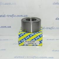 Подшипник ступицы (передний) SNR GB.40706.R00