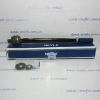 Рулевая тяга MEYLE 16-160310011