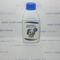 DOT-4 ICER 0.5L