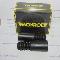 Пылезащитный комплект, амортизатор,MONROE