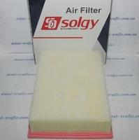 Фильтр воздушный 2.3dci