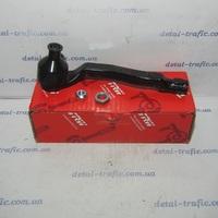 Рулевой наконечник (L) JTE1113