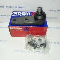 Шаровая опора SIDEM 5580