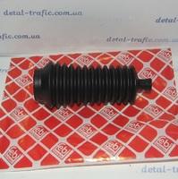 Пыльник рулевой рейки FEBI 21171