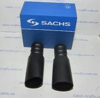 Пылезащитный комплект, амортизатор SACHS
