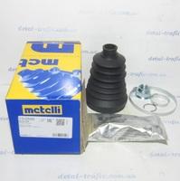Пыльник шруса METELLI 13-0588