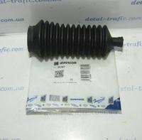 Пыльник рулевой рейки IMPERGOM 36567