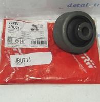 Сайлентблок переднего рычага TRW JBU711