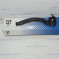 Рулевой наконечник (R) 91-90447-1