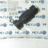 Тяга стабилизатора MEYLE 16-14 079 9404/S