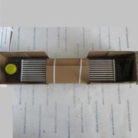 Радиатор интеркулера 30968