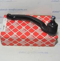 Рулевой наконечник (R) 24816