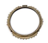 Кольцо синхронизатора АКПП