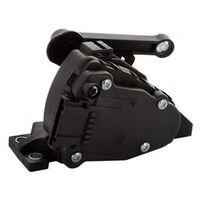 Комплект педали управления подачей топлива RENAULT 8200699691