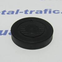 Заглушка блока цилиндров (43x9)