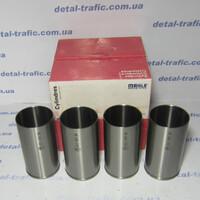 Гильза поршневая 1.9 STD(80mm)