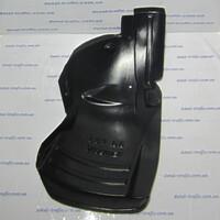 Подкрылок передний (правый)
