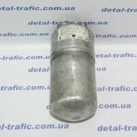 Осушитель кондиционера 1.9dci