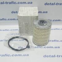 Фильтр топливный (низкий)
