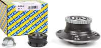 Ступица колеса (задняя) SNR R155.82