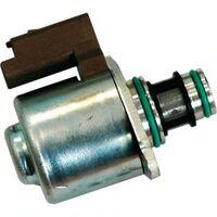 Редукционный клапан, Common-Rail-System193345