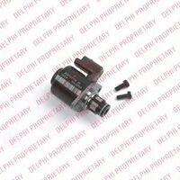 Редукционный клапан, Common-Rail-System DELPHI 9109-903