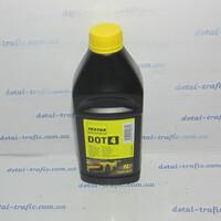 DOT-4 TEXTAR 1L
