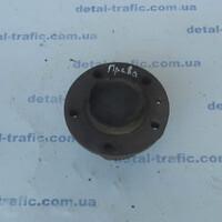 Ступица колеса (задняя) 7700314961