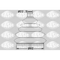 Пыльник шруса SASIC 1904045
