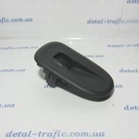 Корпус кнопки стеклоподъемника