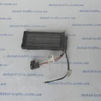 Радиатор печки Рено Мастер 2.5