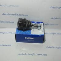Шаровая опора Swag 60922710