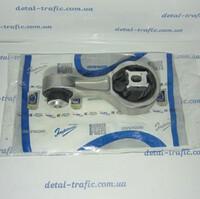 Подушка двигателя 2.0-1.6dci (верх)