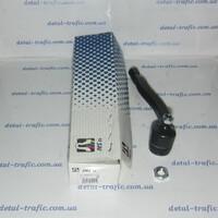Рулевой наконечник (R) 91-90432-110